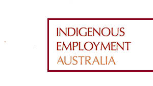Indigenous Employment Australia | Indigenous Jobs and Opportunities