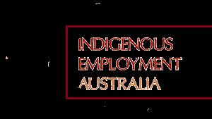 Indigenous Employment Australia | Indigenous Jobs and